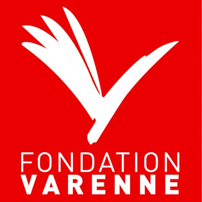 fondation varenne