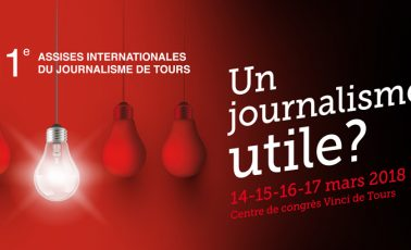 assises journalisme tours milan presse