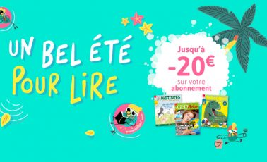 offre lecture